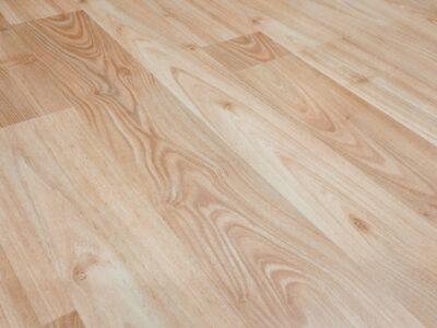 parni-cisteni-podlahy